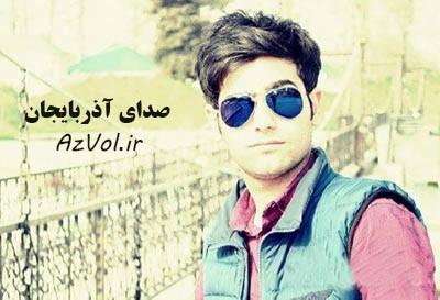 مراد علیزاده - اورییم